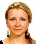 Зуева Мария Владимировна