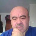 Абдурахимов Мухамадали Валиевич