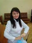 Шпак Татьяна Георгиевна