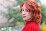 Ракитских Кристина Владимировна