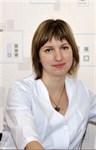 Шаталова Светлана Александровна