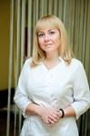 Хаджилий Людмила Анатольевна
