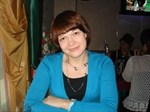 Маслова Екатерина Виктровна