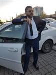 Ollamov Alisher Yuldashovich
