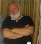 Гнусарев Игорь Анатольевич
