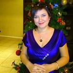 Цыпаева Елена Викторовна