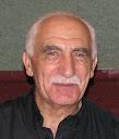 Москович Илья Израилович