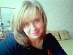Кокорина Юлия