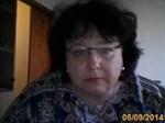 Ражева Татьяна Сергеевна
