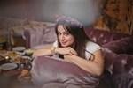 Нурбагандова Наура Басировна