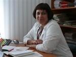 Шлак Марина Леонидовна
