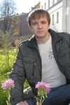 Королев Сергей Сергеевич