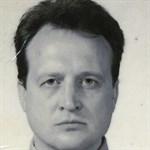 Андреев Артём Анатольевич