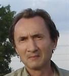 Седых Сергей Викторович