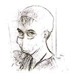 Сизых Алексей Алексеевич