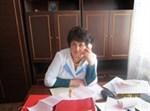 Чеботарь Татьяна Алексеевна