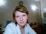 Дружина Ольга Александровна