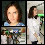 Умрихина Ольга Анатольевна