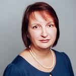 Донцова Елена Юрьевна