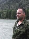 Войтенко Алексей Владимирович