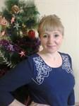 Глазырина Наталья Потаповна