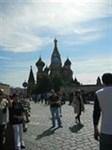 Козлова Лика Александровна