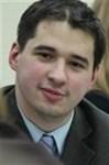 Щербаков Владимир Александрович