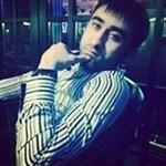 Фаталиев Рашад Тагир-Оглы