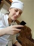 Кондрашова Ксения Андреевна