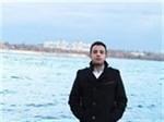 Шафик Хуссам Амин