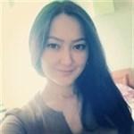 Килибаева Алина Маратовна