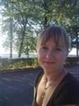 Костина Наталья Викторовна