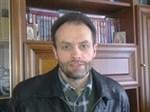 Настенко Александр Михайлович