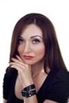 Мустафаева Арзу Кейфуллаевна