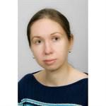 Виноградова Ирина Анатольевна