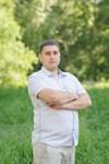 Pilipenko Artyom