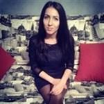 Кучко Елена Александровна
