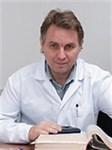 Кочетков Михаил Анатольевич