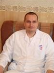 Засухин Павел Владимирович