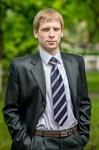Биган Александр Ярославович