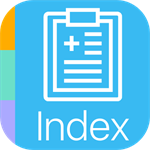 Doctor Index Manager Co