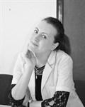 Подпорина Ольга Юрьевна