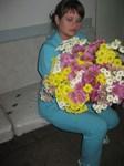 Сокол Наталья Сергеевна