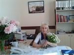 Скибина Светлана Иосифовна