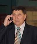 Мезин Геннадий Яковлевич