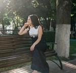 Труфанова Ульяна Сергеевна