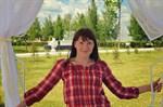 Мендеева Екатерина Владимировна