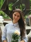 Науменко Маргарита Леонидовна