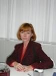 Фёдорова Марина Анатольевна