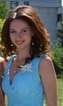 Рожнова Елизавета Николаевна